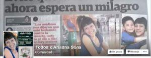 Captura_ariadna_2