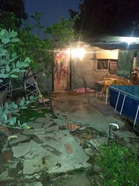 Detenidos por secuestro de hijo de panadero en Lomas de Zamora (4)