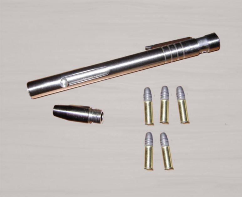 lapicera-arma