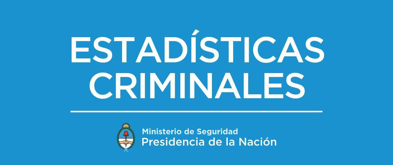 Estadi_sticasCriminales-1