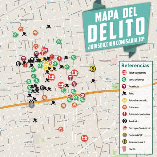 -1819990657-mapa_boedo