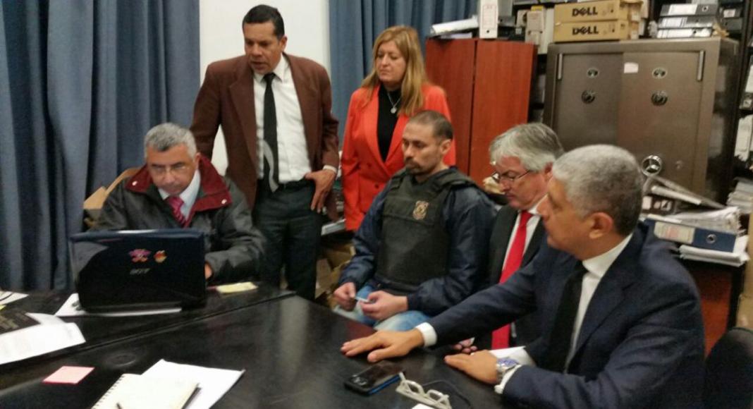 http://www.expedientepolitico.com.ar/