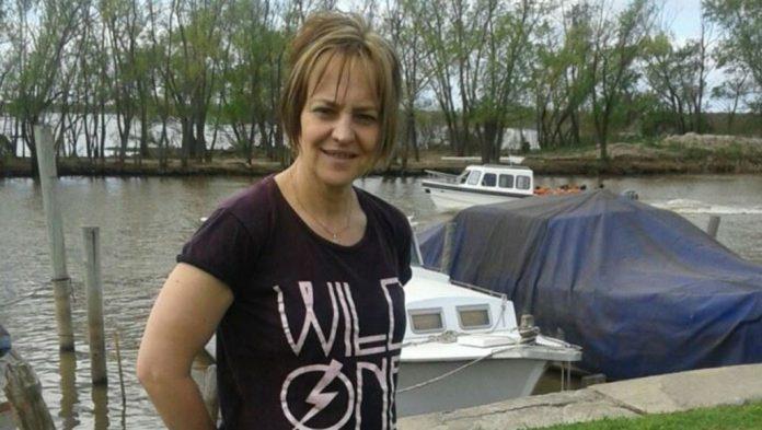 Liliana Gotardo