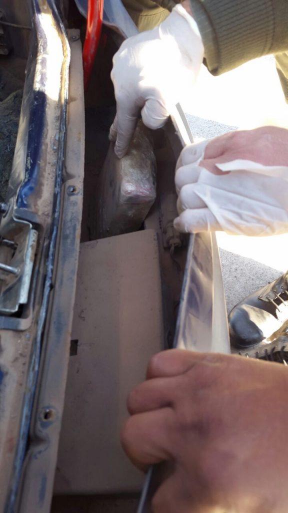 las lajitas 25 kg cocaina4