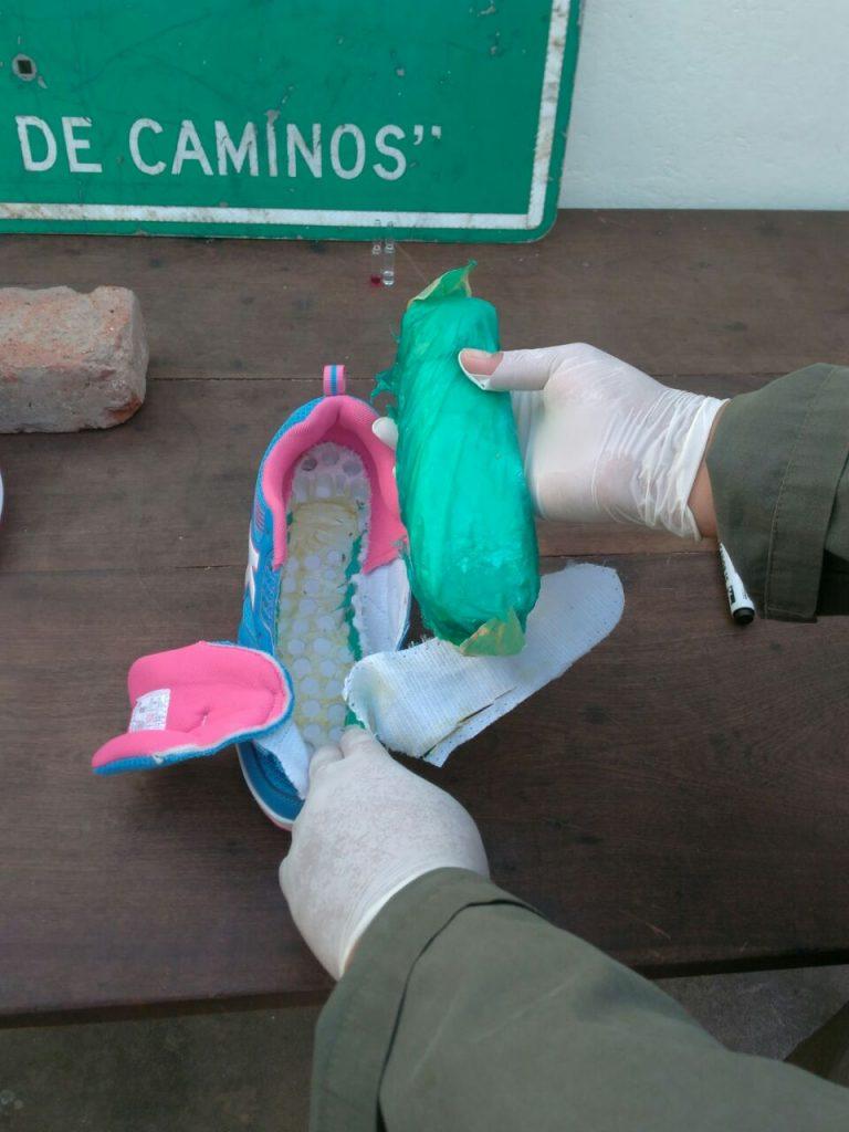 zapatillas (1)