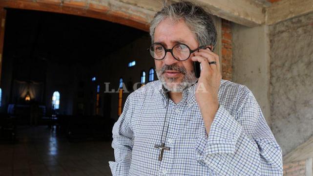 Juan Viroche